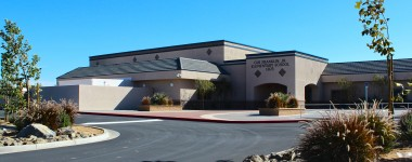 Gus Franklin Jr. Elementary School